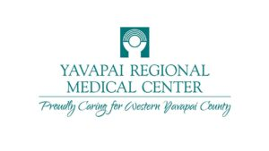 Prescott Orthopedics, Dr. Mark Davis is affiliated with Yavapai Regional Medical Center